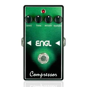 ENGL エングル / Compressor BF-10【コンプレッサー】
