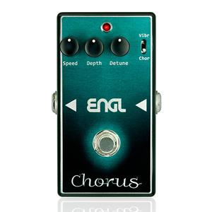 ENGL エングル / Chorus CH-10【コーラス】