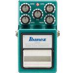 Ibanez アイバニーズ / TS9B(Bass Tube Screamer)【ベース用オーバードライブ】【オーバードライブ】