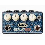 T-rex ティーレックス / REPLAY BOX【ディレイペダル】