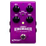 Source Audio ソースオーディオ / One Series Kingmaker Fuzz【ファズ】