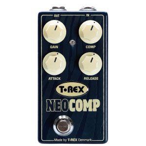 T-rex ティーレックス / NEOCOMP【コンプレッサー】