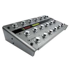 tc electronic ティーシーエレクトロニック / G System【ギターエフェクトプロセッサー】