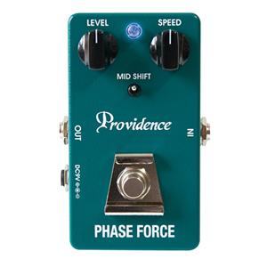 Providence プロヴィデンス / PHF-1 PHASE FORCE【フェイザー】