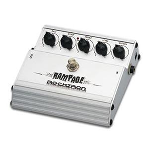Rocktron ロックトロン / RAMPAGE【ディストーション】