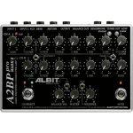 ALBIT アルビット / A2BP pro MARK II【ベース用プリアンプ】