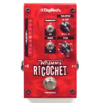 DigiTech デジテック / Whammy Ricochet Pitch Shift Pedal【ワーミーペダル】