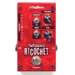 DigiTech デジテック / Whammy Ricochet Pitch Shift Pedal【ワーミーペダル】