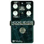 Keeley Electronics キーリー / Hooke Reverb【リバーブ】