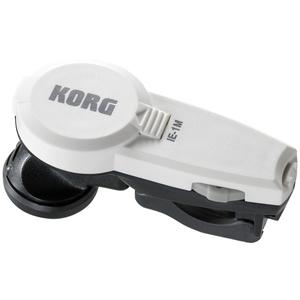KORG コルグ / In-EarMetronome IE-1M【メトロノーム】
