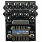 AMT Electronics エーエムティー / SS-11【プリアンプ】