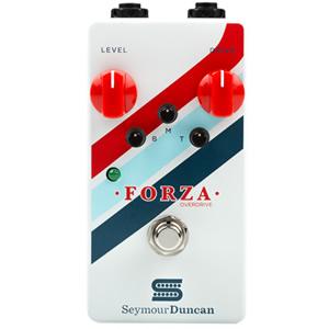 Seymour Duncan セイモア・ダンカン / Forza -OverDrive-【オーバードライブ】