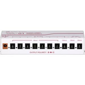 VITAL AUDIO バイタルオーディオ / POWER CARRIER VA-01【パワーサプライ】