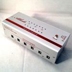 Albedo アルベド / Ultimate Power Supply PS-96【パワーサプライ】