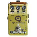 Amptweaker アンプトゥイーカー / PressuRizer【コンプレッサー】