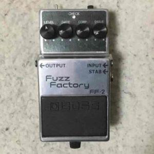 originaleffector-17