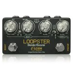 DSM Noisemaker ディーエスエムノイズメーカー / Loopster【ブレンダーペダル】