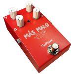 Fulltone フルトーン / Mas Malo【ディストーション】