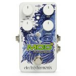 Electro Harmonix エレクトロハーモニクス / MOD 11 Modulator【モジュレーション】【空間系マルチエフェクター】