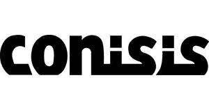 CONISIS コニシス研究所