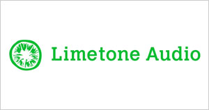 Limetone Audio(ライムトーン オーディオ)