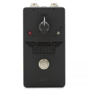 Seymour Duncan セイモア・ダンカン / Pickup Booster Hi-Def Boost & Line Driver LIMITED EDITION【ブースター】【限定品】
