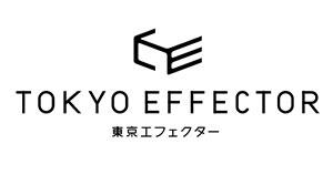 TOKYO EFFECTOR(東京エフェクター)