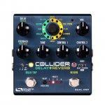 Source Audio ソースオーディオ / SA263 COLLIDER【ディレイ】【リバーブ】