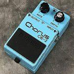 BOSS ボス / CE-2 Chorus【コーラス】【ギター エフェクター】