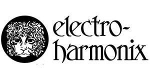 Electro Harmonix/エレクトロハーモニクス