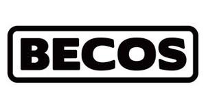 BECOS(べコス) エフェクター