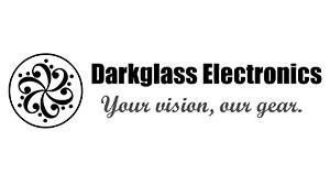 Darkglass Electronics(ダークグラスエレクトロニクス)