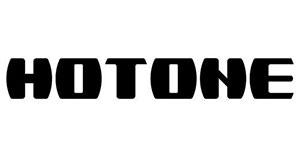HOTONE(ホットトーン)