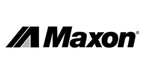 MAXON(マクソン)