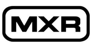 MXR(エムエックスアール)