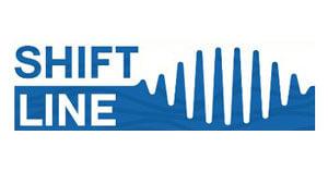 Shift Line(シフトライン)