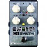 Source Audio ソースオーディオ / C4 SYNTH SA249【ベース シンセサイザー】