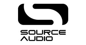 Source Audio(ソースオーディオ)
