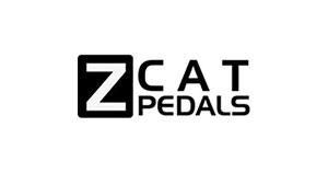 ZCAT Pedals