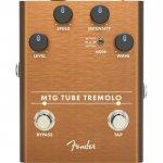 Fender フェンダー / MTG TUBE TREMOLO【トレモロ】