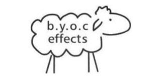B.Y.O.C(ビルドユアオウンクローン)