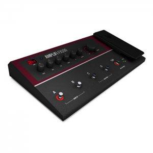 LINE6 ラインシックス / AMPLIFi FX100【ギター用マルチエフェクター】