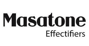 Masatone Effectifiers