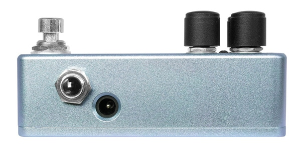 One Control ワンコントロール / Blue 360 AIAB【ベース用プリアンプ】