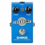 OKKO / COCA COMP 【コンプレッサー】