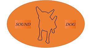 SOUND DOG(サウンドドッグ)