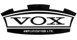 VOX(ボックス)