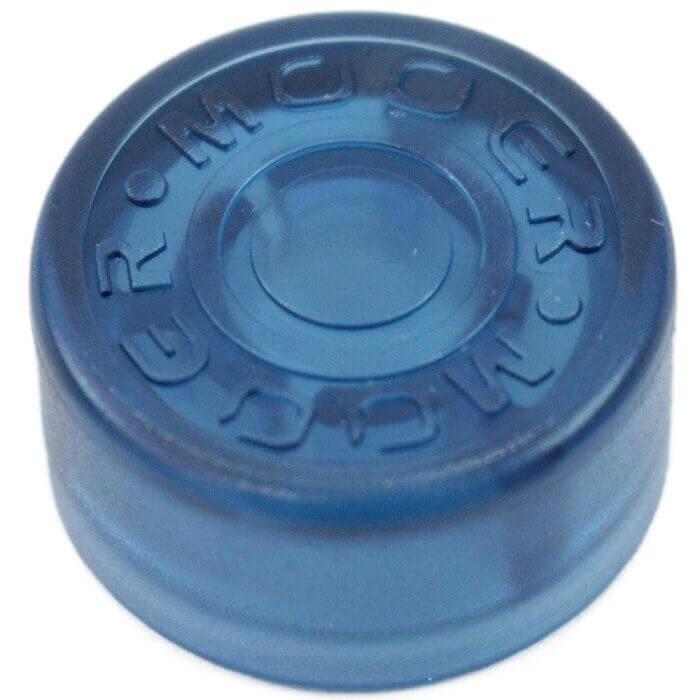 MOOER ムーアー / Footswitch Hat Blue FT-BU【フットスイッチハット】