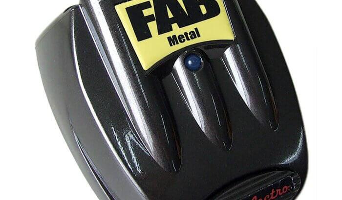Danelectro ダンエレクトロ  / D-3 FAB METAL DISTORTION【メタルディストーション】