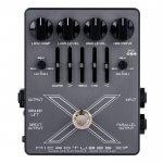 Darkglass Electronics  ダークグラスエレクトロニクス / Microtubes X7 【ベース用ディストーション】